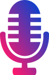 icon-microphone-2